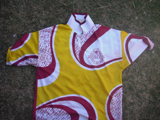 Camisa Do Beira Rio Poá