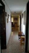 Vendo Apartamento Ubicado En Prado Centro