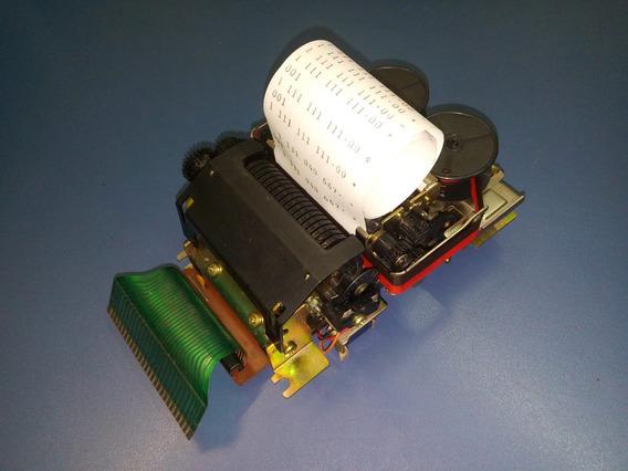 Impressor Para Calculadora General 2120 2111p 2118/17 460a