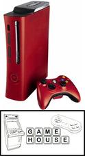 Alquiler De Consolas Ps3, Xbox360 Kinect Y Wii