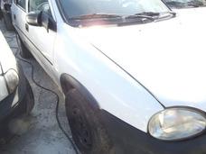 Corsa Hatch 98,altenador,chicote - Sucata Em Peças