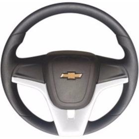 Volante Cruze / Cobalt -branco Chevrolet