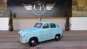 1951 Austin A30 Tags Morris Ford Dkw Nsu Chevrolet