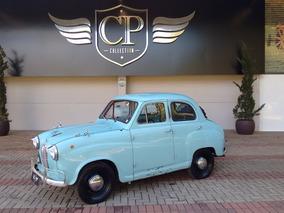Austin A30 1951 Tags Morris Ford Dkw Nsu Chevrolet