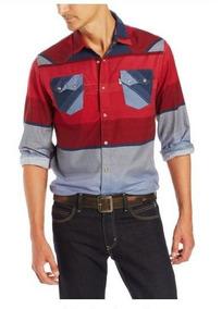 Camisas Originales Nuevas Con Etiquetas Talla Xl