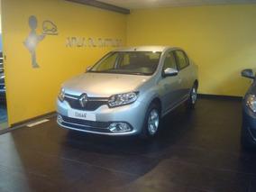 Renault Logan Authentique 0 Km 1.6l 16v(fel)