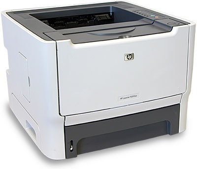 Hp Laserjet P2015 E P2035 Peças E Partes