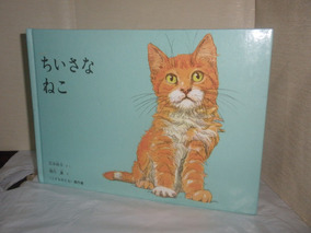 Literatura Japonesa Gato
