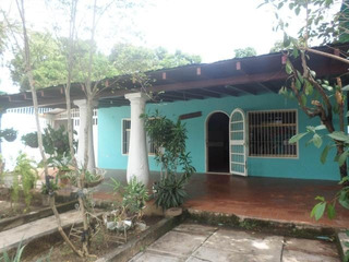 Venta Casa San Juan De Los Morros, Guarico 16-20124 Dmlg