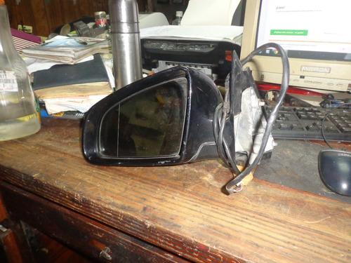 Vendo Retrovisor De Puerta Izquierda De Audi A4, Año 2003