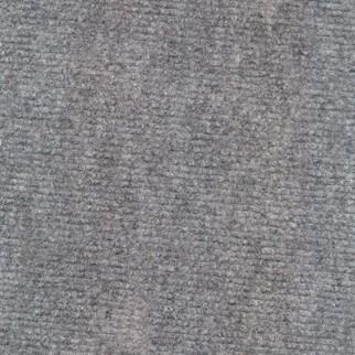 Fieltro Look 2207 Gris Ancho 2mts (precio X M2)
