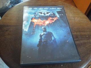 Batman - El Caballero De La Noche