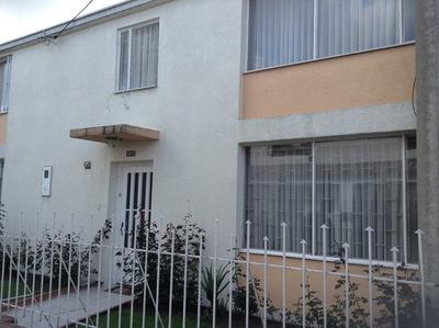 Venta Casa Conjunto Av. Chile