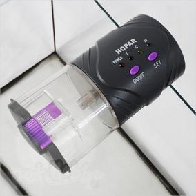 Alimentador Automático Hopar H-9000 A Pilha
