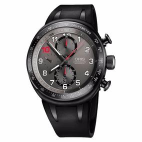 Reloj Oris Darryl O