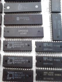Circuitos Integrados Eletronicos