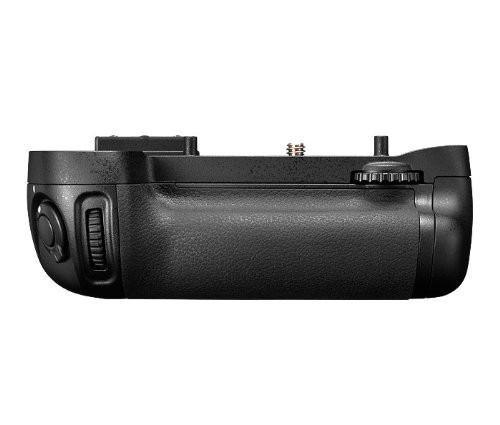 Battery Grip Original Nikon Mb-d15 Para Nikon Dslr D7100 Hm4