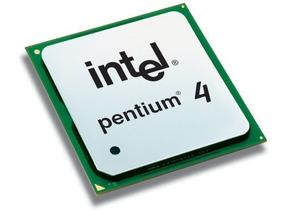 Intel Pentium 4 Sl9kg 631 3.0hz 2m 800mhz Socket 775