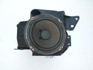 Caixa Som Alto Falante Traseiro Corolla Perua 94 A 97 - 5138
