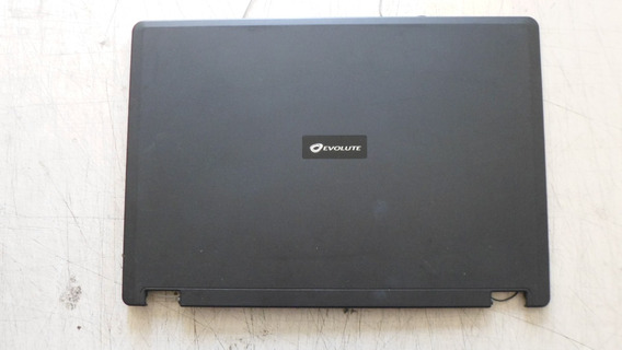 Tampa Superior Notebook Evolute S430 E2p-412aa11-y31
