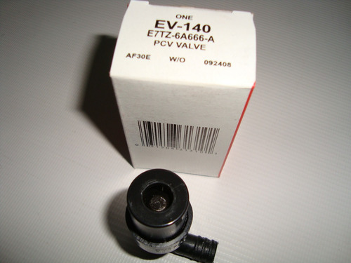 Valvula Pcv Ev-140, Eddie Bauer, F-150/250, Bronco, Mercury
