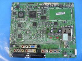 Placa Sinal Tv Plasma Samsung Ps42p5h Bn94-00683c/bn41-00582