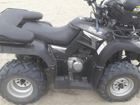 Motomel Full 2014