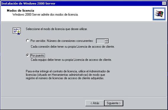 Certificação Microsoft - Configurando Windows 2000 Server!!