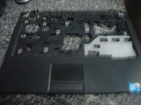 Carcaça Base Do Teclado Notebook Dell Vostro 1320