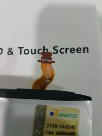 Bateria Samsung Tab Lite T111 T110 Original