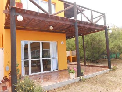 Amarella 2 Dunamar Alquiler Temp Escalada Y Costanera