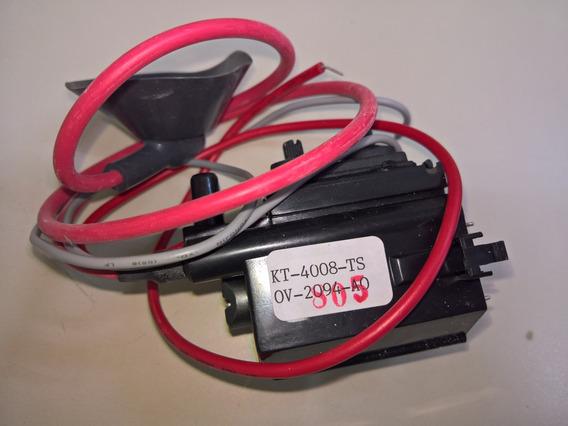 Flyback Toshiba Ov2094ao