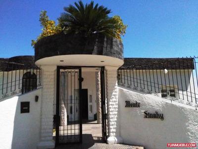 Casas En Venta 17-3024