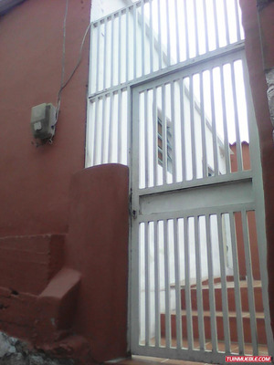 Guarenas Sector La Comunidad Casa Lista Para Firmar¡¡¡