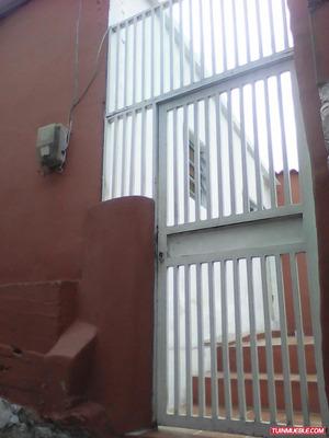 Casa En Guarenas Familiar Lista Para Firmar