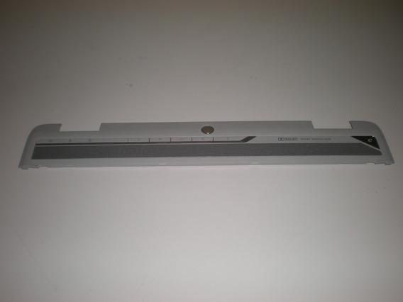 Keyboard Bezel Origi. Notebook Acer Aspire 4520-zye37z01katn