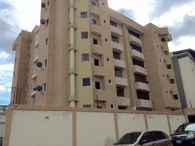 Apartamento En Venta Equipado San Jacinto Maracaycf162055gjg
