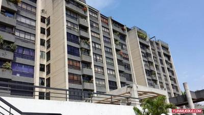 Apartamentos En Venta 14-3339