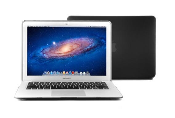 Capa Case Protetor Macbook Air 13 Polegadas A1369 A1466
