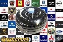 Reparacion Y Venta De Cajas Automaticas Silverado 6l90