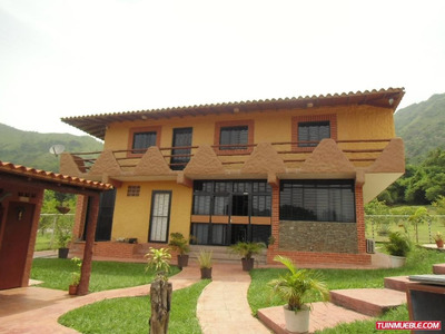 Casas En Venta En Carabobo - San Diego (san Diego)