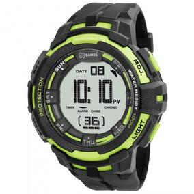 Relógio Xgames Xmppd351 Bxpx Masculino Digital - Refinado