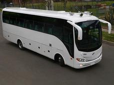 Transporte Y Expresos Van: 3133197511