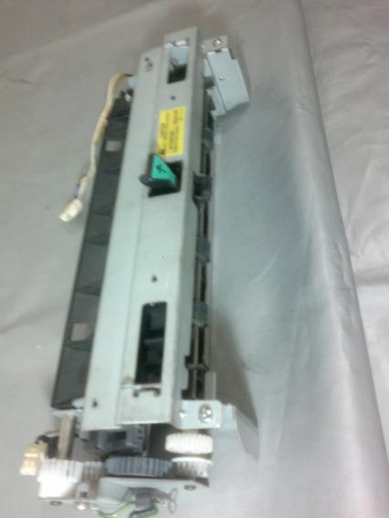 Unidad Fusora Canon Np 7130.