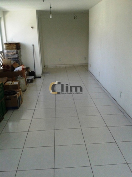 Comercial - Ref: Cm109