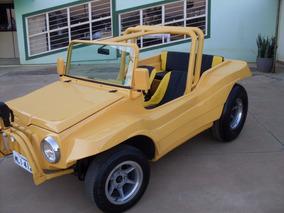 Buggy Molde Em Fibra E Gabarito Pra Chassis E Peças