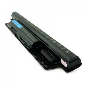 Bateria Dell 14 3437 3441 3442 Original 3443 3521 5749 65wh