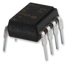 Micro Relé De Estado Sólido Para Arduino Ssd R39mf2