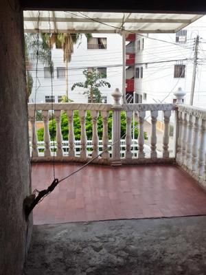 Venta Casa Bifamiliar Barrio El Troncal Cali
