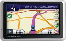 Service Y Reparacion Gps Tomtom Garmin Actualizacion Mapas